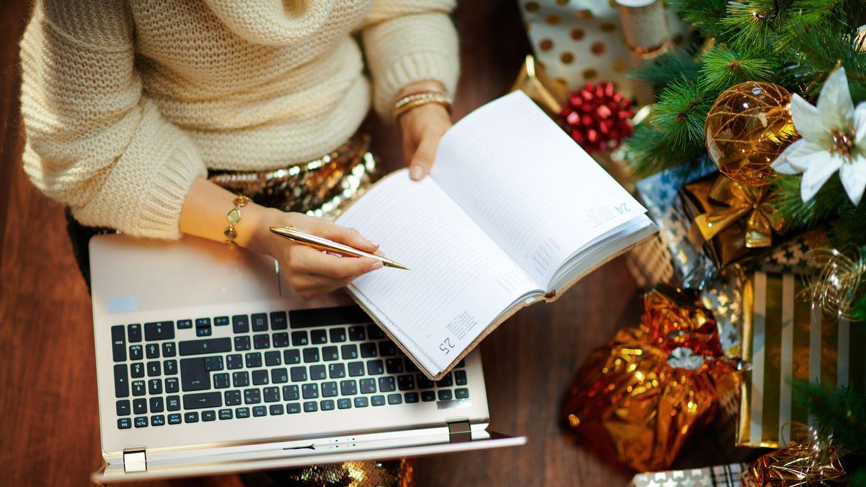 Los mejores trucos para ahorrar en Navidad