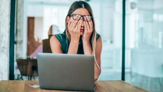 5 cosas que NO debes hacer después de Navidad - Ser demasiado exigente con uno mismo
