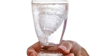 7 preguntas y respuestas sobre la copa menstrual - Limpiar la copa menstrual
