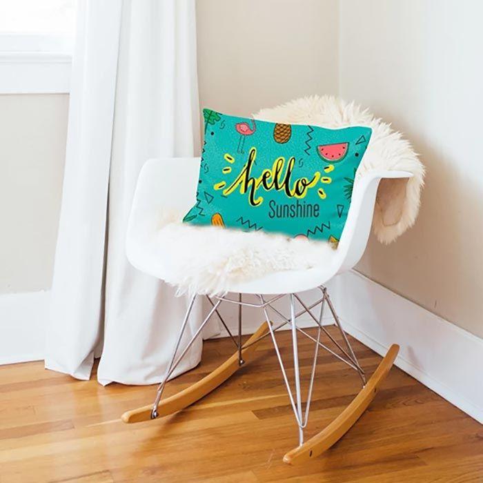 Beneficios de los artículos decorativos personalizados para tu hogar