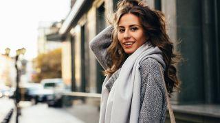 Beneficios beauty y de salud del aceite coco - Hidratante capilar