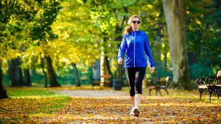 Lumbalgia: qué es y cómo tratarla - Actividad física