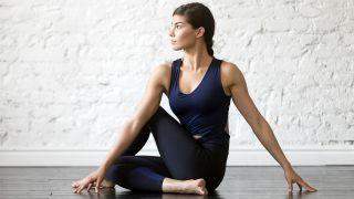 Meditación para principiantes: técnicas fáciles que te ayudarán a empezar a meditar - Lado consciente
