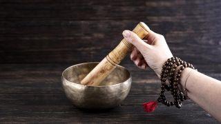 Meditación para principiantes: técnicas fáciles que te ayudarán a empezar a meditar - Japa Mala
