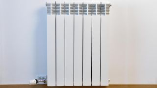 Cuál es el mejor sitio para colocar los radiadores