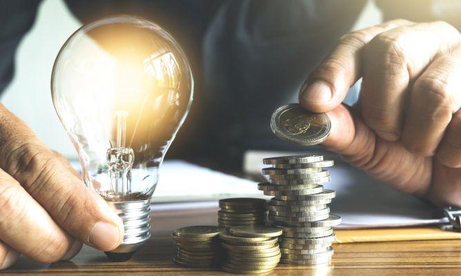 3 claves para entender por qué sube el precio de la luz en España
