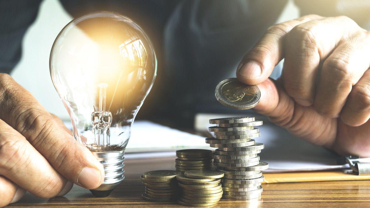 Cambios con la nueva factura de la luz
