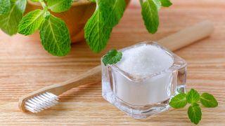 ¿Qué es el xilitol y cuáles son sus beneficios? - Previene la caries e infecciones en la boca