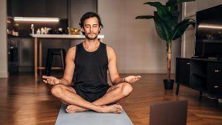 ¿Qué es meditar y cómo se hace? - Meditación Zazen