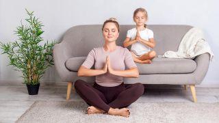 ¿Qué es meditar y cómo se hace? - Mindfulness