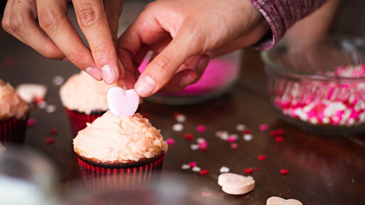 Regalo original y único san Valentín