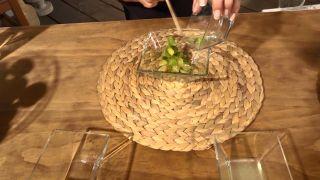 Tónico de uva, un remedio natural con el que retrasar la aparición de las arrugas - Medio kiwi