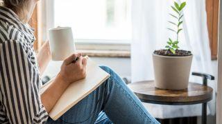10 claves para aprender a quererte - Escribe un diario