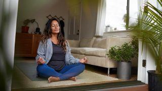 9 consejos para quitar tripa y michelines - La postura