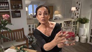 Cómo hacer agua de rosas (¡en 4 pasos!) - Otro método para hacer agua de rosas
