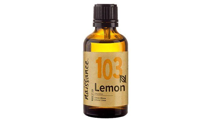 Cómo hacer serum facial casero con aceite de palta