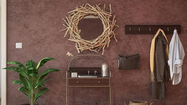 Secar la madera sin que se agriete: ¡Tenemos un truco clave!