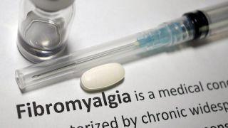 ¿Cuáles son los síntomas iniciales de la fibromialgia? - Enfermedad