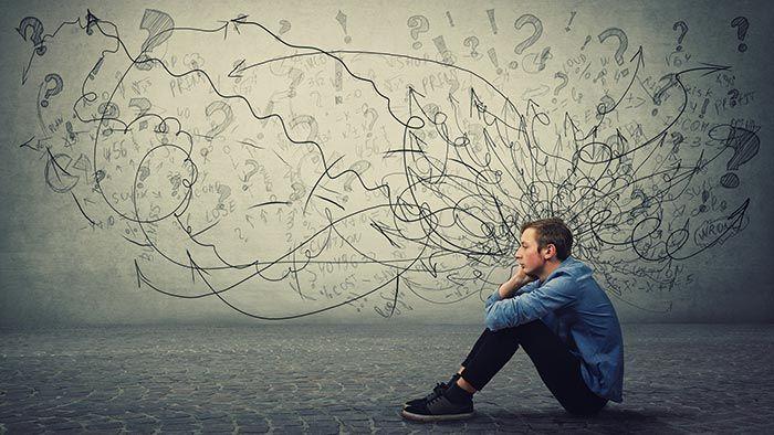 ¿Qué es la inteligencia emocional? - Reflexionar