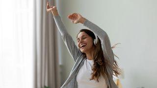 ¿Qué es la inteligencia emocional? - Automotivación