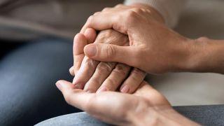 ¿Qué es la inteligencia emocional? - Empatía