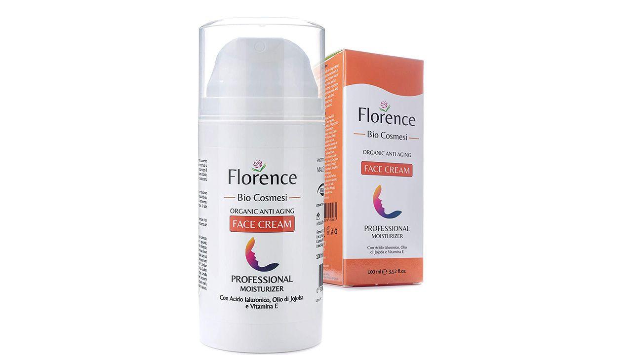 Mejor crema hidratante para piel mixta
