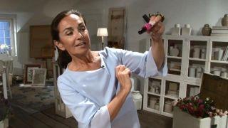 Tips para alargar la vida tu maquillaje - Esmalte de uñas
