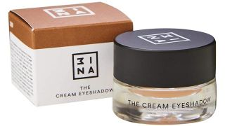 5 marcas de cosmética cruelty-free que debes conocer - 3INA