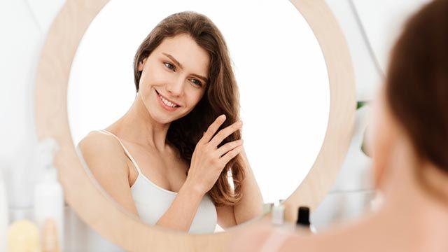 Botox capilar: qué es, cómo se aplica y cuáles son sus beneficios