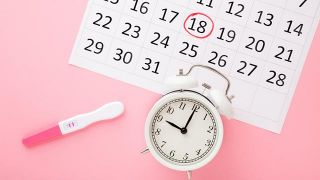 Cómo calcular las semanas de embarazo - Regla de Naegele