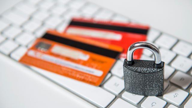 Cómo funcionan las tarjetas del banco sin número y con cvv dinámico