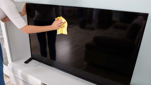 Electrodomésticos que más luz consumen en casa