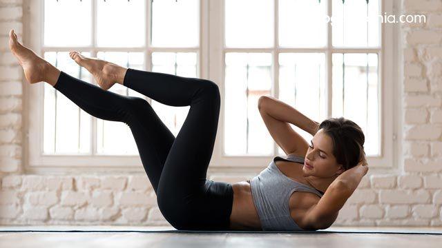 Trucos y consejos que ayudan a eliminar la grasa del abdomen