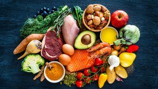 5 consejos para reducir la papada - Alimentación sana
