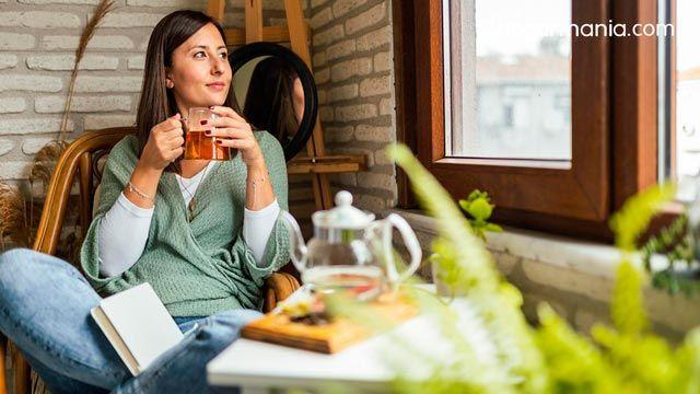 Trucos que ayudan a eliminar la grasa abdominal