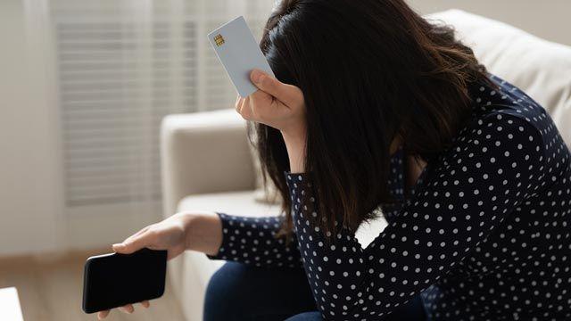 Estafas telefónicas: secuestros virtuales