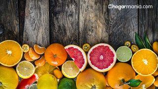 Kumquat: qué es y cuáles son sus beneficios para la salud - Cítricos