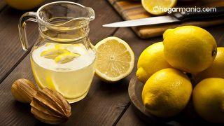 Kumquat: qué es y cuáles son sus propiedades saludables - Limón
