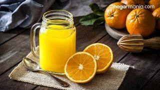 Kumquat: qué es y cuáles son sus propiedades saludables - Naranja
