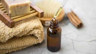 ¿Para qué sirve el aceite de argan? - Cosmético