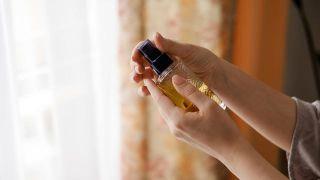 ¿Para qué sirve el aceite de argan? - Cuidado de la piel