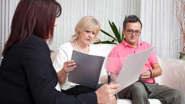 Por qué es importante hacer un testamento y cuánto cuesta