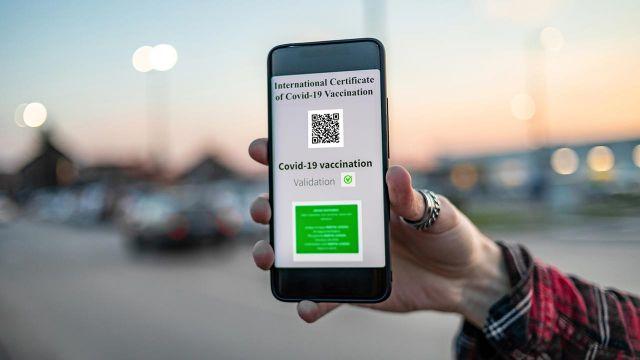 Cómo solicitar el certificado digital, paso a paso