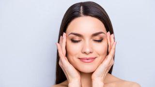 Qué es y para qué sirve la radiofrecuencia - Piel rostro