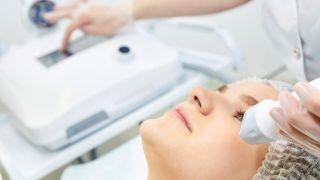 ¿Qué es la maderoterapia? - Otros métodos para tratar la celulitis - Radiofrecuencia