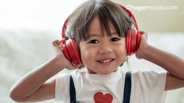Trucos para que tus hijos aprendan inglés desde pequeños