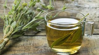4 remedios naturales para la gastritis - Desayuno semilíquido