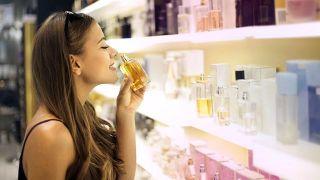 5 trucos para elegir un perfume (y acertar siempre)