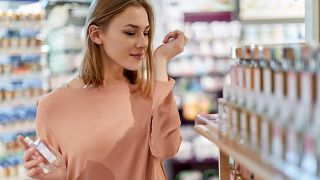 5 trucos para elegir un perfume (y acertar siempre) - Tipo de piel