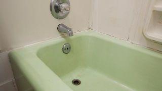 Cómo mejorar el aspecto del baño de manera sencilla